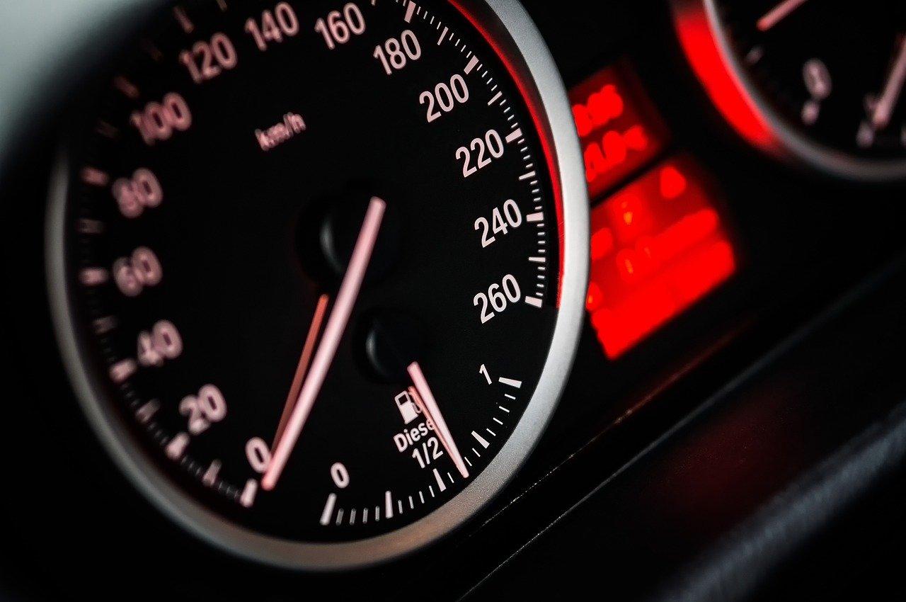 IPV4とIPV6の速度比較