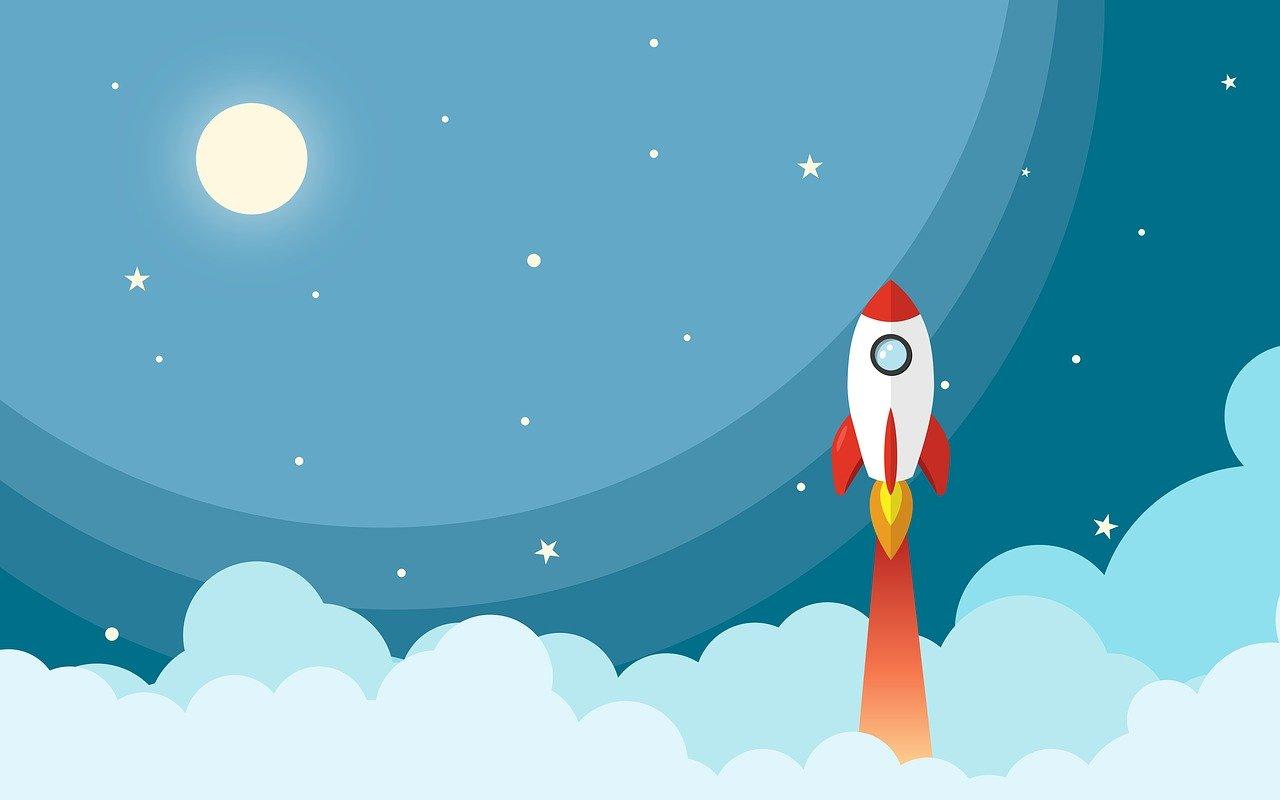 格安SIMのロケットモバイル(神プラン)をお得に契約してみた