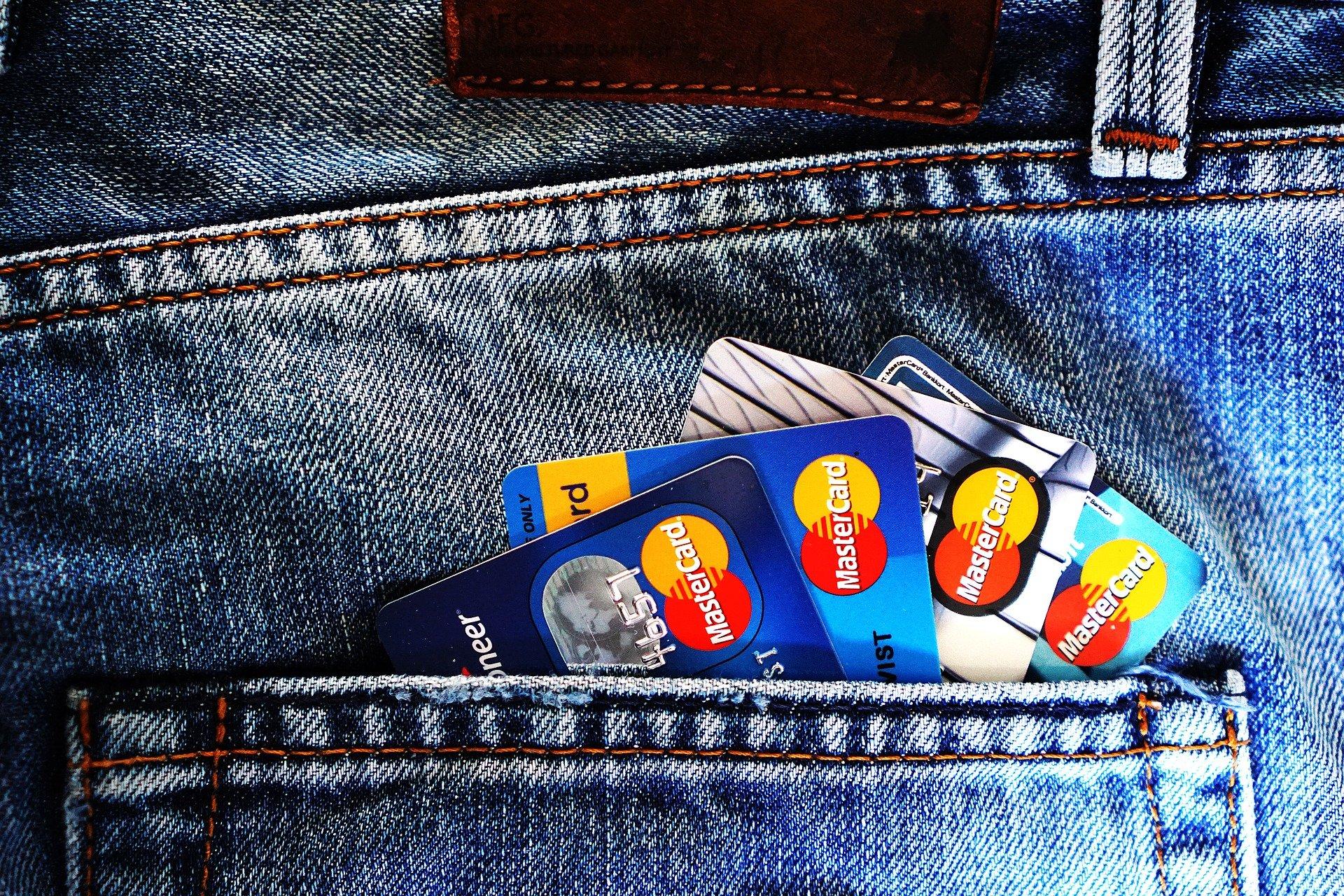 楽天カードをポイントサイト経由でお得に申し込み