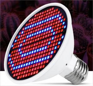 AliExpress-植物用LEDライト