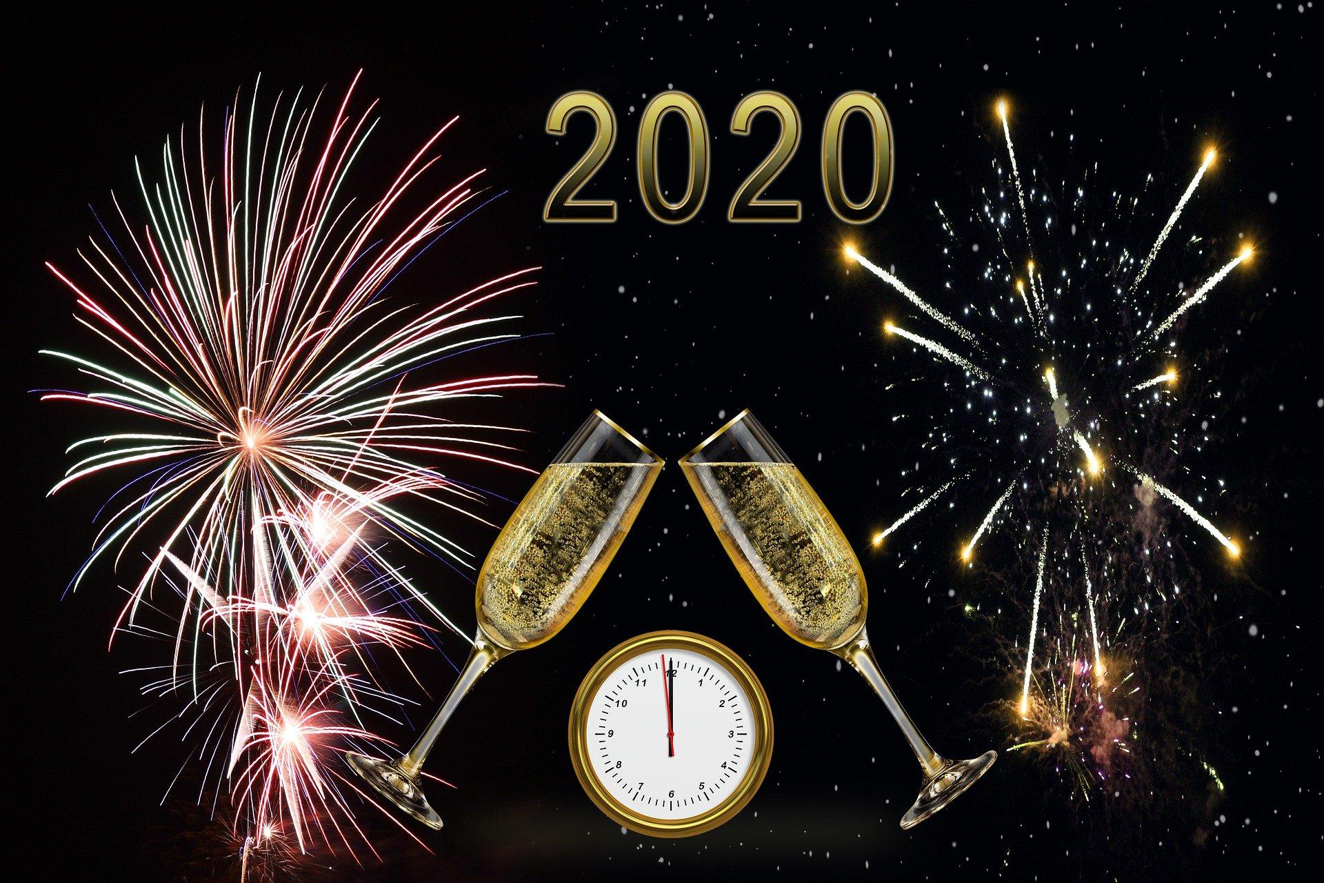 2020年にAXN・スーパードラマTV・FOX・地上波で放送されたもの